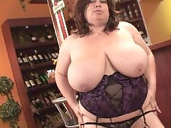 Tits and heels, Wears, Stockings heels, Stockings and heels, Stockings milf, Stockings matures