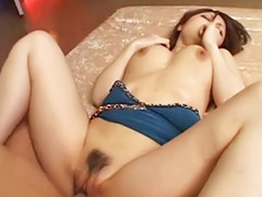 Threesome, Uncensored japanese, Japanese, Uncensored, Japanese bus, Japanese uncensored