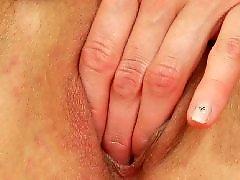 Negros con maduras, Masturbacion mujer madura, Edad, Viejos, Mujer masturbandose, Niñas de 8