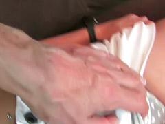 Reifes paar masturbiert, Reifen reife masturbieren, Reife haarige oma, Reife haarige mature, Reife haarige masturbiert, Stark behaarte grannys