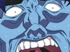 Animation, Anime