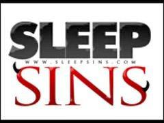 O tidur, Q tidur, G tidur, Sedang tidur, Lagi tidur