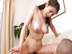 Japanese, Maki tomoda, Model asian, Vagina asian, Maki m, Models asian