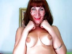 Ragazzine webcam