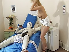 Interracial anal, Nurs anal, Interracial asia, Anal interracial, Asian interracial, Hospital