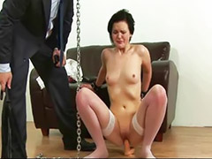 Masturbate young, Asian stockings, Asian spanking, Stockings masturbation, Asia young, Young young masturbation