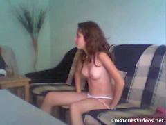 Webcam, Couple amateur, Webcam couple, Amateur couple, Couple webcam, Webcam amateur
