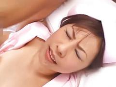 일본간호, 간호사섹스, 간호사 섹시, 간호사 섹스, 페티쉬 아시아, 묶고 있다