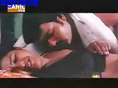 Indian, Indian aunty, Mallu hot, K mallu, Indian hot, Indian couples