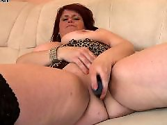 Wet tits, Wet tit, Wet stocking, Wet pussy mature, Wet granny, Wet boob