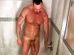 Pornstars solo, Pornstar solo, Solo cock, Nice cocked, Nice cock, Gay pornstar solo