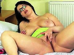 Tits mature masturbation, Tit show, Racks, Pov,mature, Pov, big tits, Pov big tit