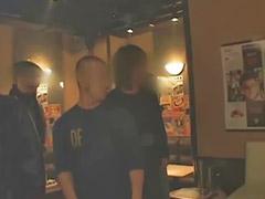 Japanisch wichst, Öffentlich masturbating, Solo asien, Mädchen solo draussen, Mädchen draußen solo, Onanieren öffentlich