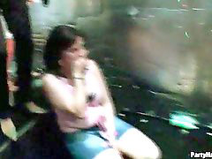 Public blowjob, Public sex, Glory hole party, Blowjob&fucking, Sex party, Party fuck