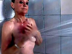 Nice mature, Milf in bathroom, Mature dirty, Dirty milf, Dirty mature, Dirty granny