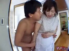Japanese, Japanese wife , Xlx, Wife japan, Housewife japanese, Stranged