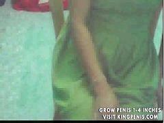 My gf, Gfمب نيك, Gfفيديو, Gfs, Getting off, لبنانgf