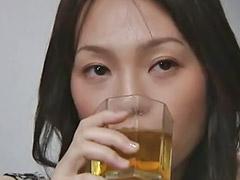 แก่ญี่ปุ่น, เมียพี่น่าเย็ด, ญีปุ่นแต่งงาน เย็ดกัน, ครูสาวชอบเย็ด, เย็ดญี่ปุ่น, เอเชีย