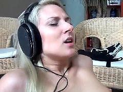 Wears, Sitting sex, Sex face sitting, Sex full, Face sex, Blonde bdsm