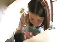 日本 喷水, 日本人日本夫妻, 日本人夫婦の, 亚洲喷水, 㚫水, 日本人夫婦