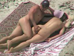 Beach, Fun, Beachا, Beache, ิbeach, لbeach