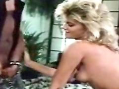 Ginger, Ginger lynn, Watching, Watched, Watch fucking, R,as