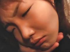 ญี่ปุ่น ทวาร, อ้วนน่ารักเอเซีย, ตุ๊กตายางญีปุ่น,, ตุ๊กตายางญีปุ่น, ตุ๊กตายาง, ญี่ปุ่น