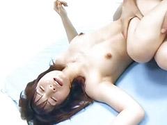Jepang sex