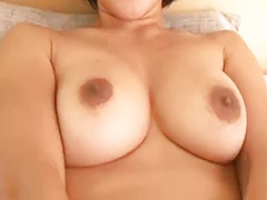 Japanese, Japanese mature, Japanese naughty, Asian japanese masturbation, Hairy brunette, Mature masturbation