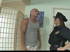 Claire, Resisting, Dame anal, Claire-dames, Claire dames anal, Claire damed