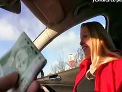 X dinero, Publico por dinero, Foyando por dinero, Dinero peludas, Busti amateur, Sexo por dinero