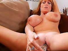 Wetting sex, Wetting masturbation, Wet toy, Wet pussy masturbation, Wet granny, Wet dildo