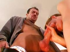 Threesome ffm, Sex scenes, Sex scene, Ffm threesome, Threesomes ffm, Scenes sex