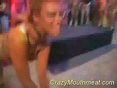 Sex crazy, Sex orgy, Meating, Orgy sex, Crazy orgy, Meat