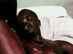 Ebony anal, Ebony black, Black gays, Gay black, Anal ebony, Ebony black anal