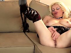 Pussy stockings, Pussy granny, Pussi mom, Play with pussy, Stockings pussy, Stockings moms