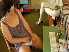 Bambine porno