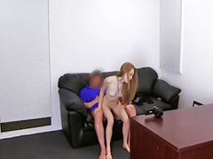 Anal creampie, Blowjobs office, Office anal, Creampie anal, Foot blow, Amateur deepthroat