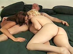 Mamando vergas, Mary chupa, Videos porno