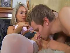 Altes pärchen, Russen jung, Reifes paar masturbiert, Reifen reife masturbieren, Reif blond brille, Paare alt jung