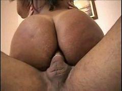 Sheila, Big ass brazilian, Brazilian big ass, Brazilian big, Brazilian asses, Big brazilian