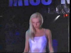 Sydney, Nude miss, Miss nude, Miss u s a, Miss t, Missing