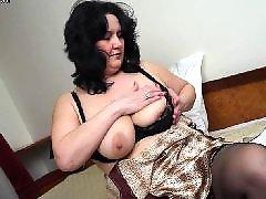 Stock chubby, Milfs mother, Milf stockings masturbation, Milf mother, Milf alone, Masturbation granny