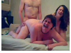 Webcam, Foursome, Ours, Foursomes, Foursomers, Foursome,
