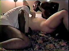 Wife double bbc, Wife double, Wife bbc, Teamed, Wife doubles, Wife by