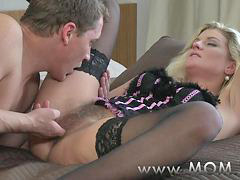 Mom, Hairy, Moms love moms, Milf mom, Mom hairy, Milf hairy