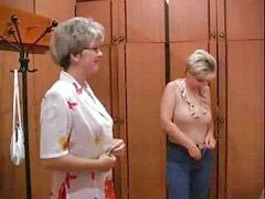 Sauna, Sauna mature, Mature sauna, Mature russia, Russian sauna, Russian matures