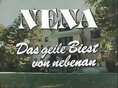 Нена, Класически