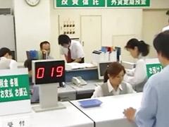 Asian dan jepang, Jepang aku dan aku, Menikah, Wanita, Jepang, Asian jepang