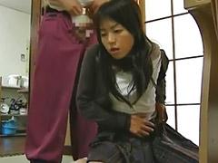 日本女同性, 日本人 まんこ, 日本女学生, 日本人